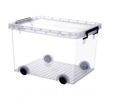 透明整理箱(2R2A7736)