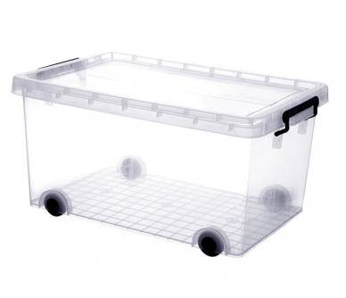透明整理箱(2R2A7737)