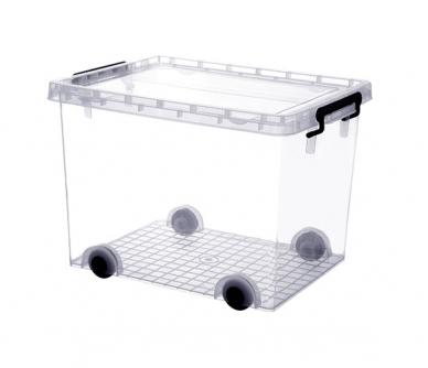 透明整理箱(2R2A7738)