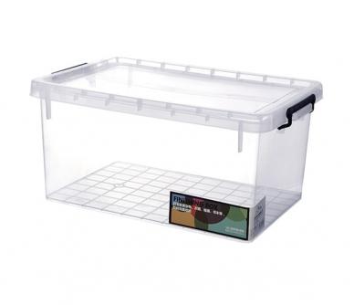 透明整理箱(2R2A7739)