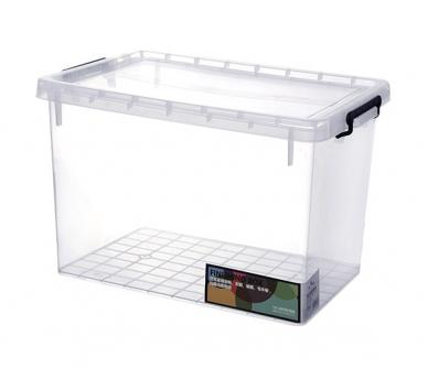 透明整理箱(2R2A7740)