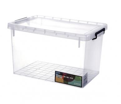 透明整理箱(2R2A7741)