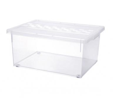透明整理箱(2R2A7747)