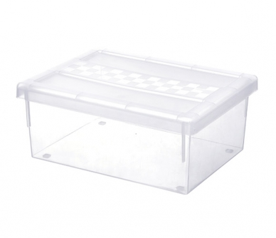 透明整理箱(2R2A7749)