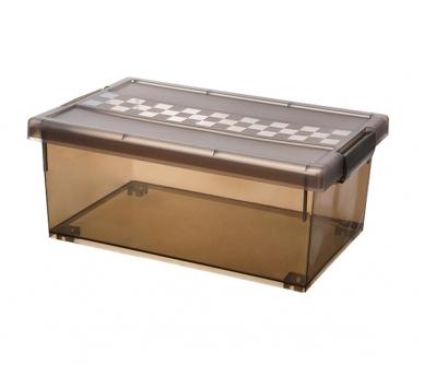 透明整理箱(2R2A7752)