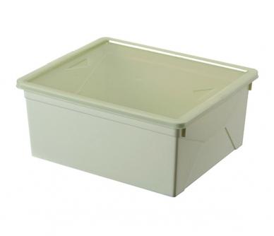 信封整理箱(81538-S-绿)