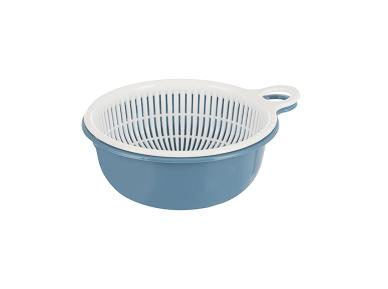 小小滴水筛套装(FS-7660-蓝)