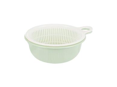 小小滴水筛套装(FS-7660-绿)