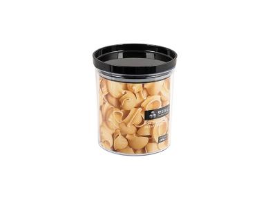 圆形储物罐0.85L(FS-8643)