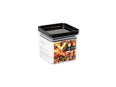 正方形储物罐0.62L(FS-8640)
